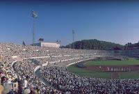 juegos-olimpicos-roma-1960