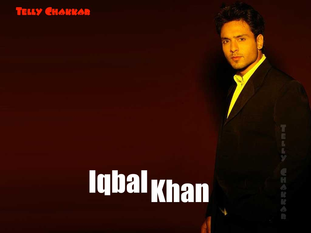 http://4.bp.blogspot.com/-hFVoSal9K50/Ta8CMIVSJ9I/AAAAAAAAG5o/i6VIH71YuBs/s1600/iqbal_khan.jpg