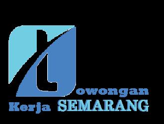 LOWONGAN KERJA SEMARANG 2016|| JATENG