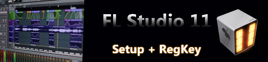 get fl studio producer edition free