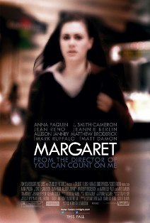 Margaret – Legendado