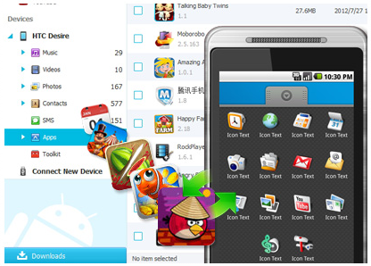 Wondershare MobileGo for Android 4.1.0.6 full with patch - FULL ...