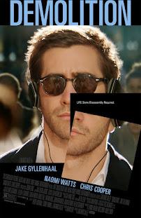 FILM DELLA SETTIMANA