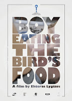 http://descubrepelis.blogspot.com/2013/04/boy-eating-birds-food.html