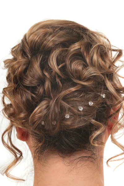 hairstyle for prom tumblr - photo #21