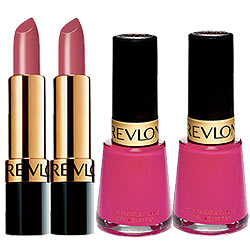 Revlon Photoready Foundation Natural Beige Review