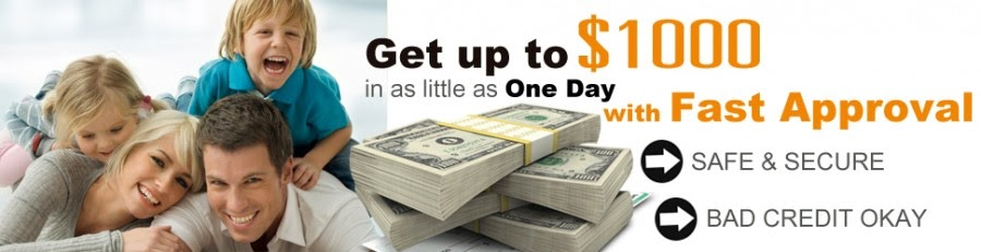 Fast Payday Loan Online