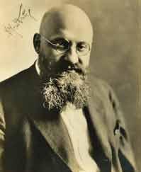 Alfred Hertz salary