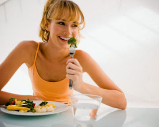 5 Tasty Menu Foods Safe to Diet