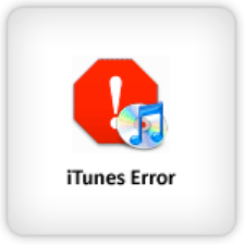 Itunes Error 3004 Ios 7