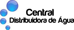 Central Distribuidora de Água