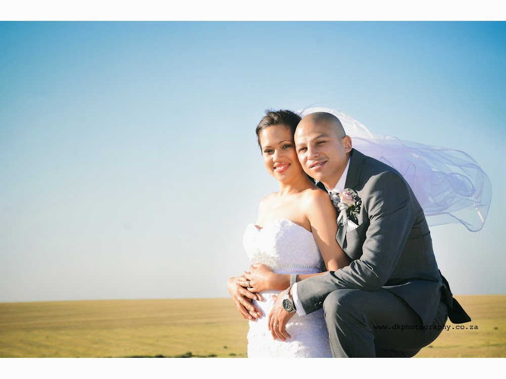 DK Photography Slideshow-494 Bianca & Ryan's Wedding in Eensgezind Function Venue  Cape Town Wedding photographer