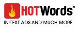 hot ads