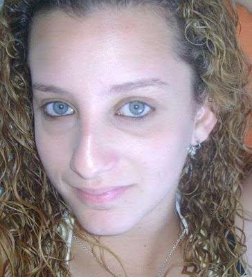 Fotos de Nena Portorriqueña