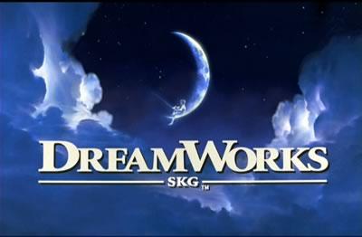 dreamworks management