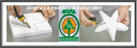 CORTARCO-FIGURAS-UNICEL-HIELO-SECO-MADERABLES-CUALE-VALLARTA
