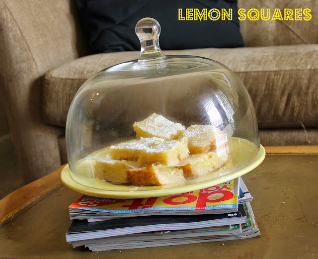 http://www.wonderfullymadebyleslie.com/2012/03/lemon-bars.html