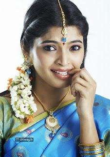 Sanchita-Shetty