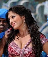 Lakshmirai, Spicy, Stills, 2012