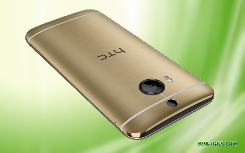 Spesifikasi HTC One A9 Android