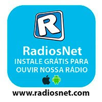 RADIOS NET