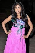 Sunitha Marasiar glam pics-thumbnail-5