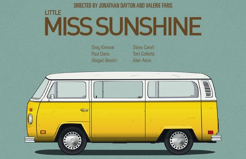 08-Volkswagen-Station-Wagon-Type-2-T2-1978-Little-Miss-Sunshine-Graphic-Web-Designer-and-Illustrator-Jesús-Prudencio-www-designstack-co
