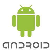 Keuntungan dan Kerugian Android di Root