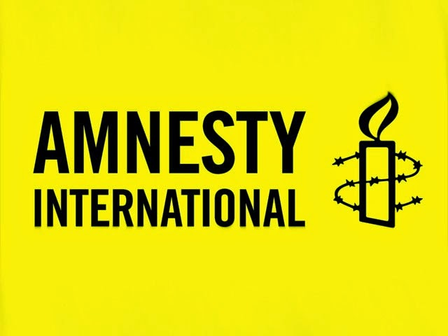 Amnesty International - Deutschland