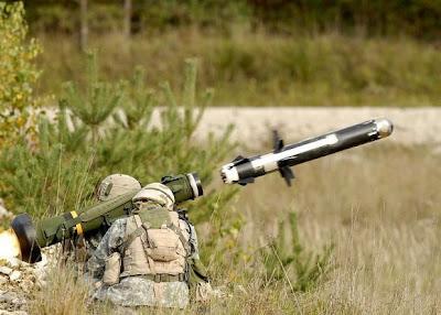 http://4.bp.blogspot.com/-hFqC7TyM6tI/UK0QICXHPJI/AAAAAAAAKJ0/2IQUNhvr0TA/s1600/rudal_anti_tank_javelin.jpg