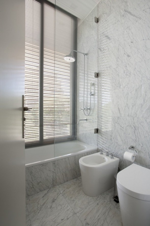 Casa De Dise 241 O Moderno Con Jard 237 N Tropical Impresionante Bonitadecoraci 243 N Com