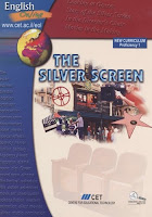 English Online: The Silver Screen, Proficiency 1