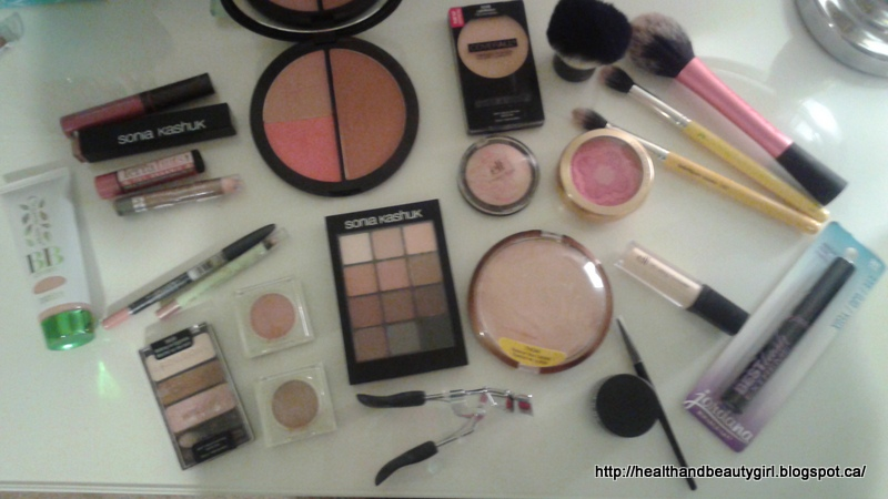 Health And Beauty Girl Aging And Makeup Beauty Tips Tricks And Products That Work