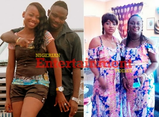 ojb jezreel 3 wives