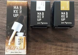 http://www.makeupfactory.de/