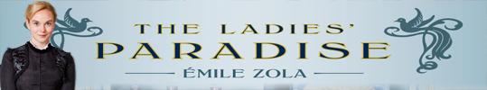 Assistir The Paradise 1 Temporada Online