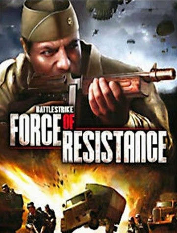 http://www.freesoftwarecrack.com/2015/01/battlestrike-force-of-resistance-full-game-download.html