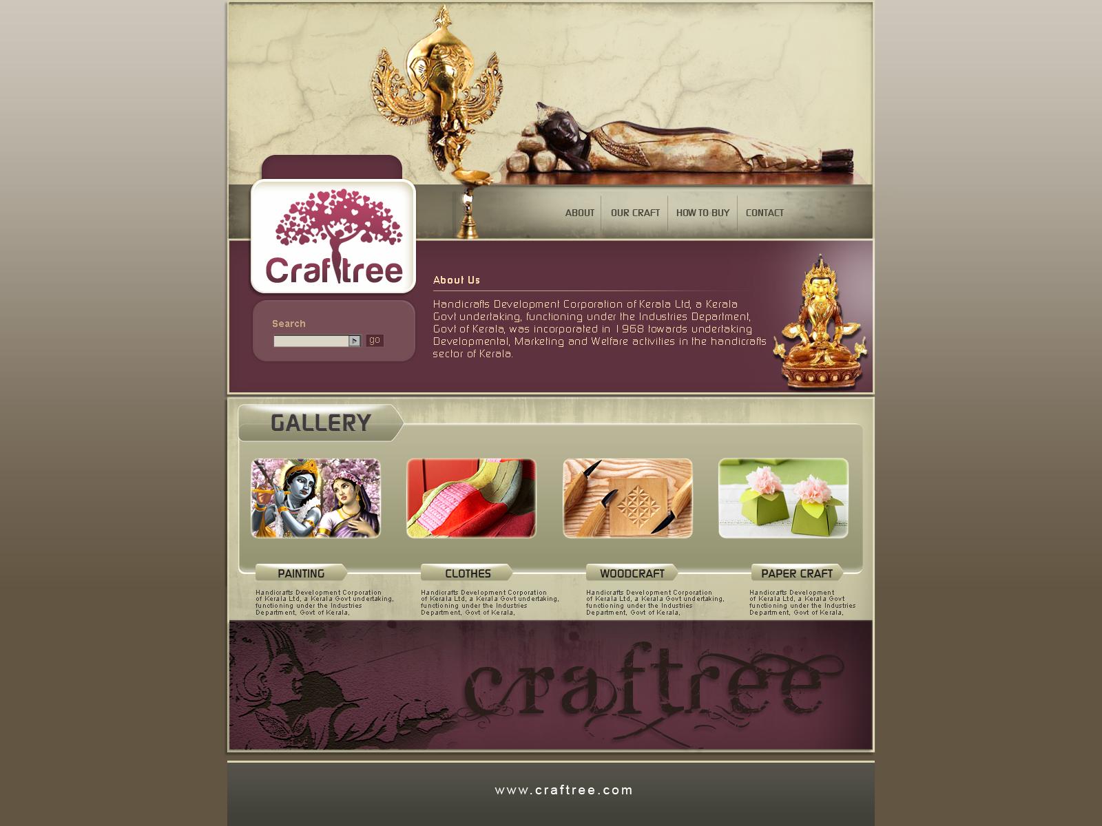 Shan S Profile Graphic Design