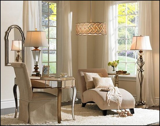 Decorating theme bedrooms  Maries Manor: Hollywood glam themed bedroom ideas  Marilyn Monroe - Hollywood Themed Bedroom