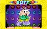 Blitz Ball