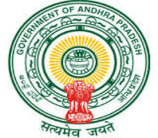 AP Deecet 3rd Phase Web Counselling Dates Allotment Orders