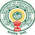 AP Deecet 3rd Phase Web Counselling Dates Allotment Order
