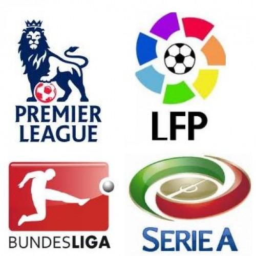 Jadwal Siaran Langsung Pertandingan Sepakbola