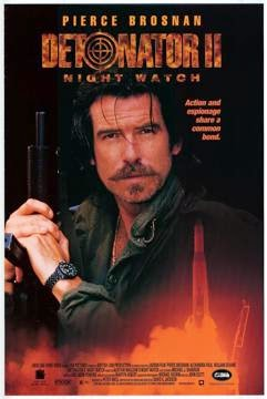 descargar Night Watch en Español Latino