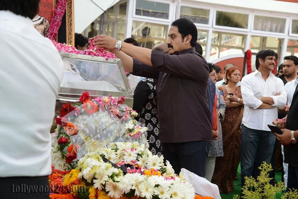 Last Regards to Akkineni Nageswara Rao-HQ-Photo-4