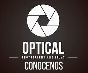 SERVICIOS PROFESIONALES DE FOTOGRAFÍA Y VIDEO