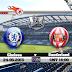 مشاهدة مباراة تشيلسي وسندرلاند بث مباشر تتويج تشيلسي باللقب Chelsea vs Sunderland