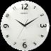 Mua đồng hồ treo tường giá rẻ ở TPHCM