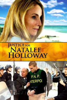 Justia para Natalee Holloway Dublado 