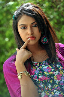 Amala Paul new trendy Picture shoot 010.jpg